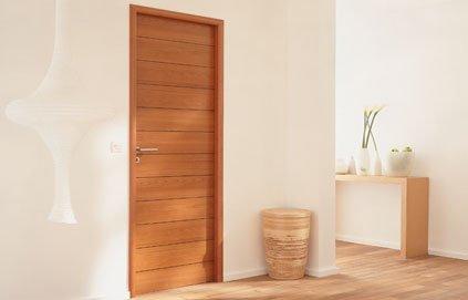 immobilier travaux les portes d 39 int rieur immobilier. Black Bedroom Furniture Sets. Home Design Ideas