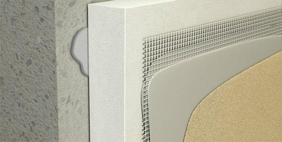 immobilier travaux quels sont les diff rents types d. Black Bedroom Furniture Sets. Home Design Ideas