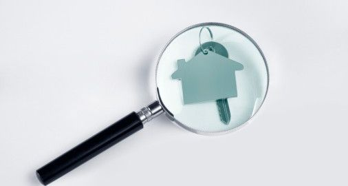 analyse immobilier