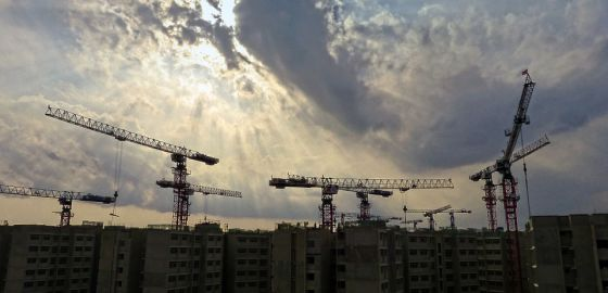 construction-immo-grues