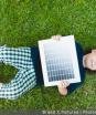 Que pensent les Français de l'énergie solaire ? Inolys et Qualit'EnR nous répondent.
