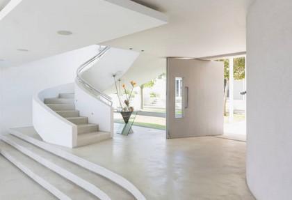Immobilier travaux | Comment prendre les mesures de son escalier ...