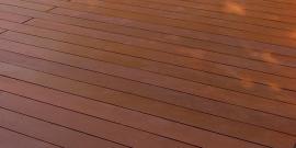 entretien du plancher