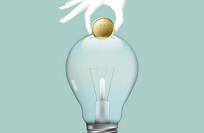 economies energie