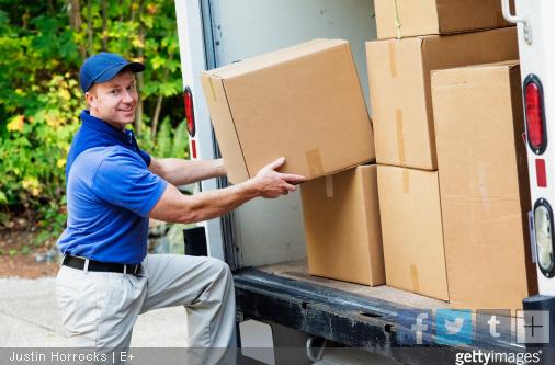 A la livraison, faites bien le tour de votre habitation pour vérifier que tout soit bien en ordre.