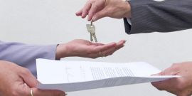 processus vente immobilière
