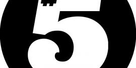 5 choses à faire