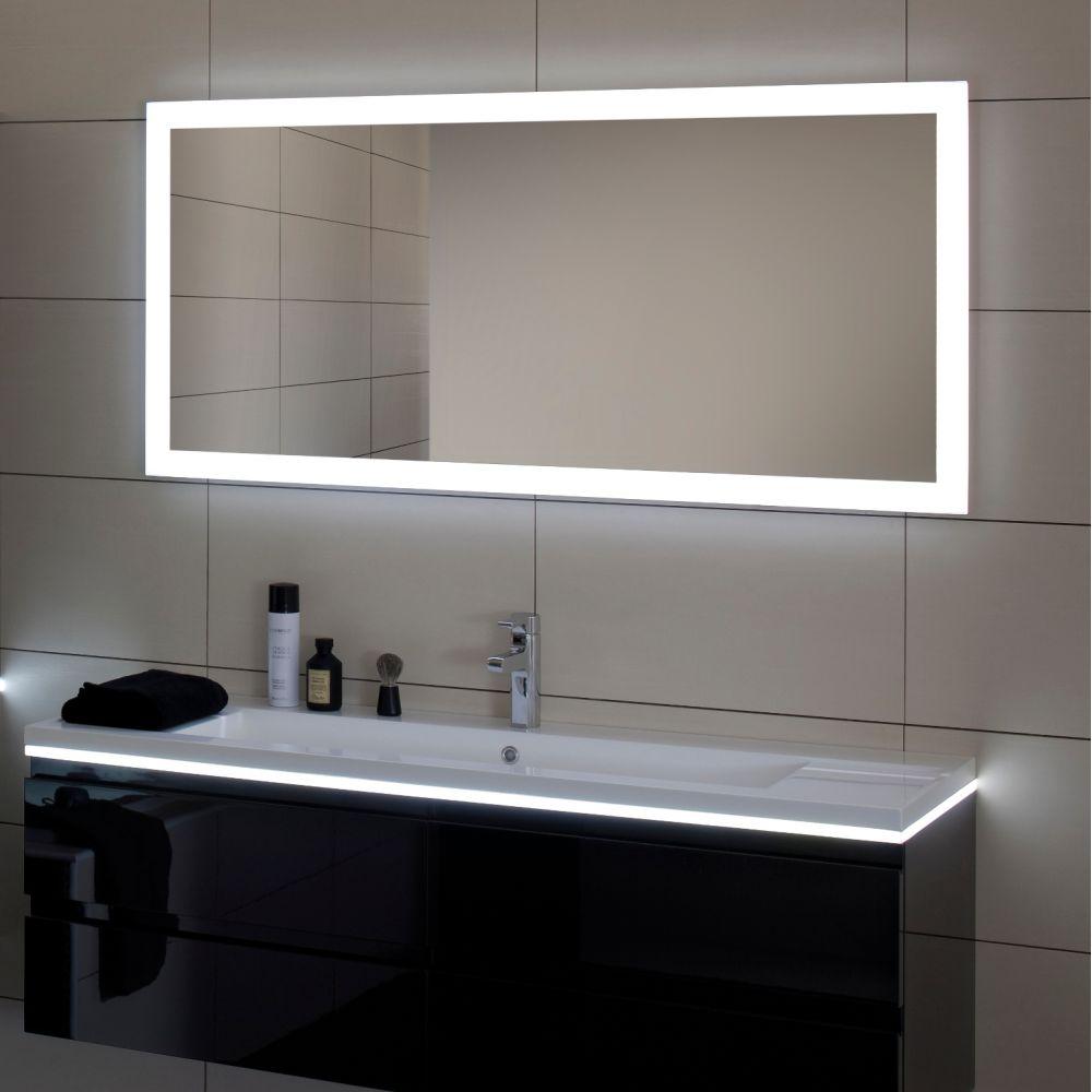 Lumières De Salle De Bains immobilier travaux   comment profiter d'une petite salle de