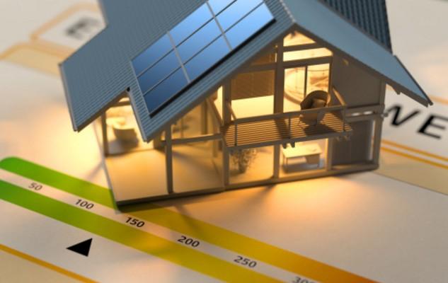 maison-energie-passive