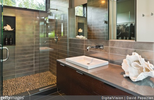 salle-bain-moderne